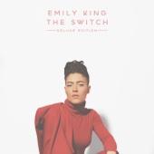 Emily King - Sleepwalker artwork