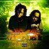 Money (feat. Mr. Flip) - Single - Gent Jack, Gent Jack