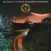 Freeways, Bachman-Turner Overdrive