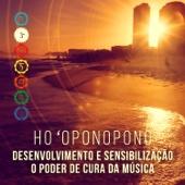 Hoʻoponopono: Desenvolvimento e Sensibilização, O Poder de Cura da Música para o Fundo da Meditação Ho'oponopono