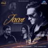 Jaan - Single - Master Saleem