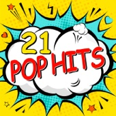 21 Pop Hits - Various Artists