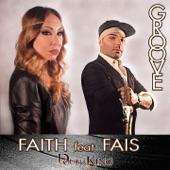 Groove (feat. Fais) - Single