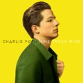 Charlie Puth Dangerously