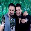 Florin Salam (feat. Mr Juve) - Single, Tzanca Uraganu