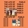 The Life of Pablo, Kanye West