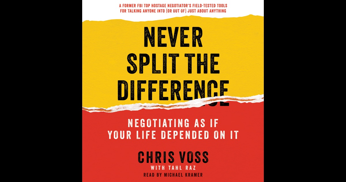 never split the difference pdf download