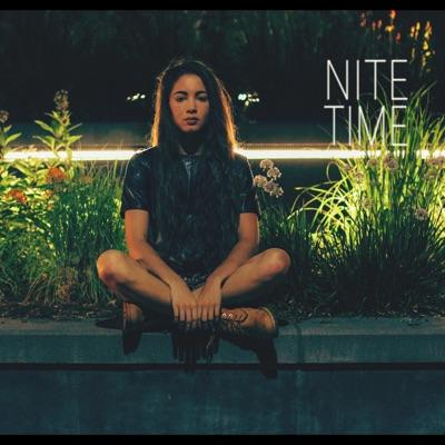 Nite Time