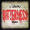 Bitterness - Single