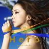 Hero - 安室奈美恵