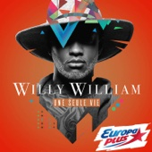 Ego (Radio Edit) - Willy William
