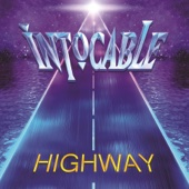 Highway - Intocable
