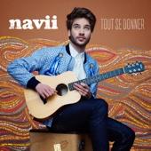 J'écoute du Miles Davis (Radio Version) - Navii