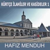 Kani Muhammed Mustafa