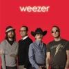 Weezer (Red Album) [Deluxe Edition], Weezer