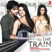 The Train (An Inspiration)