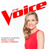 [Download] When a Man Loves a Woman (The Voice Performance) MP3