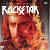 Rockstar Original Motion Picture Soundtrack