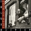 Album of the Year (Remastered) [Deluxe Edition], Faith No More