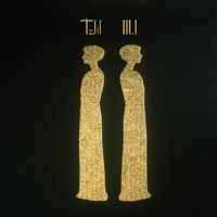 Tzlil - Oh My Love