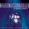 Clean & Dirty, Stone Temple Pilots