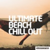 Ultimate Beach Chill Out