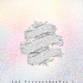 Los Trovadores, Vol. 1
