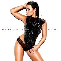 Stone Cold - Demi Lovato