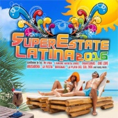 Super Estate Latina 2016