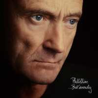 ...But Seriously (Deluxe Edition) [Remastered] - Phil Collins