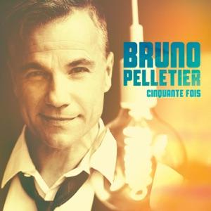 Bruno Pelletier - Cinquante fois