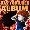 Das Youtuber Album