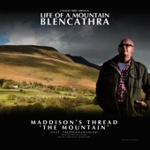 The Mountain (feat. Freddiehangoler) [From the Motion Picture Life of a Mountain: Blencathra]