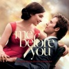 Me Before You - Official Soundtrack