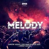 Melody(Extended Mix)