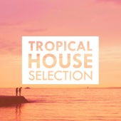 TROPICAL HOUSE SELECTION