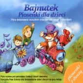 Bajnutek. Piosenki dla dzieci