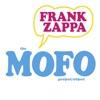 MOFO, Frank Zappa