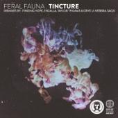 Tincture (Enzalla Remix)