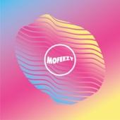 Mofeezy