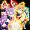 86. TVアニメーション「マクロスΔ」ボーカルアルバム Walkure Attack! - ワルキューレ
