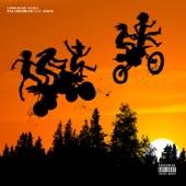 Look Alive (Remix) [feat. Migos] - Single