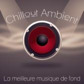 Chillout Ambient: La meilleure musique de fond pour Club & Pub, Musique sensuelle, Musique de fond pour sexe et fête sur la plage
