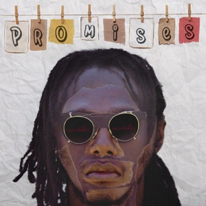Promises – Single – No-Maddz