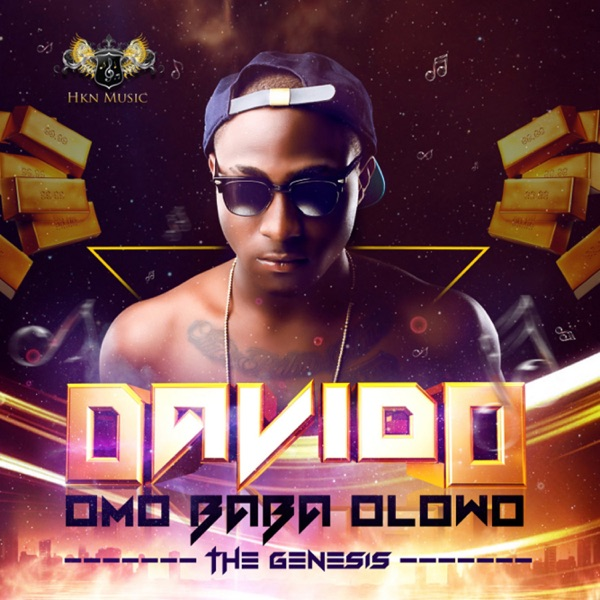 Running songs by DaVido (Page 1) | Workout songs and