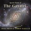 Sacred Chants of the Gayatri