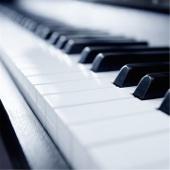 中国名曲经典: 沙龙钢琴曲
