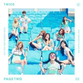 Download Lagu MP3 TWICE - CHEER UP