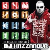 The Reggaeton Mixes, Vol. 2