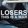 Losers Music